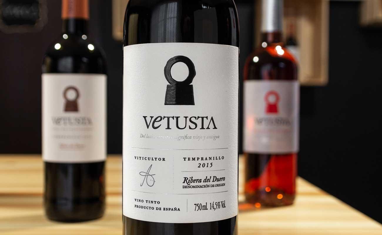 Cómo identificar los vinos Ribera del Duero de las mejores añadas